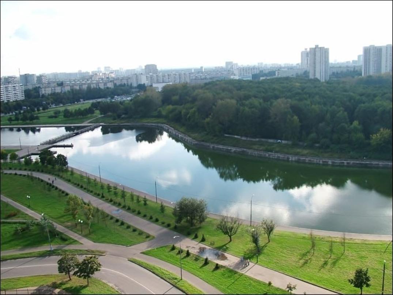 http://vaostory.ru/images/photos/068bbb3e673cb65b4dc8ab4b5c0e1ace.jpg