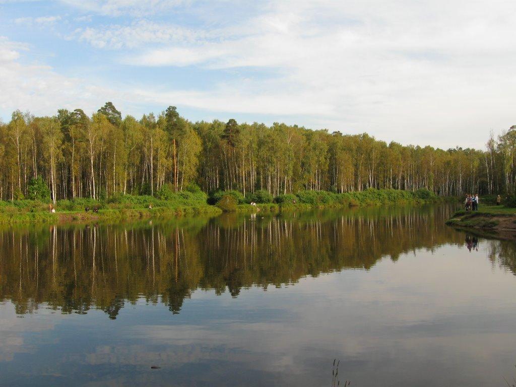 http://vaostory.ru/images/photos/07161f6e574fb1c4a791ff347489578e.jpg
