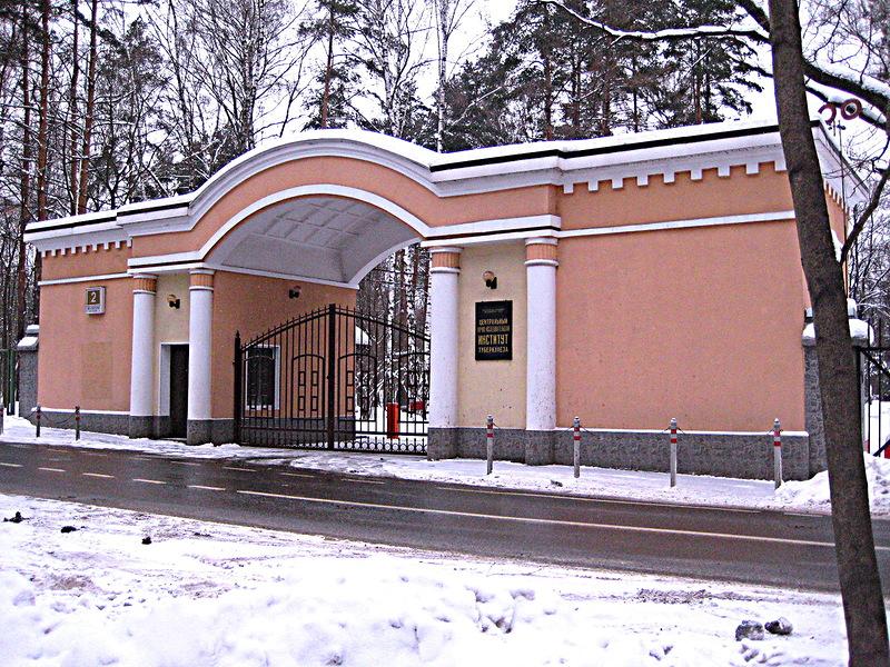 квартир Санкт-Петербурге яузская аллея дом 2 цнии завелущая татев знаешь больше