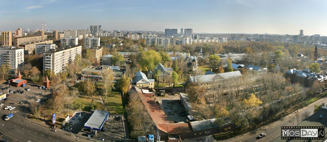 http://vaostory.ru/images/photos/96e4d3ca2abfa833970dba18b33f2ed9.jpg