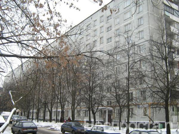 Продажа участков ардатовский район