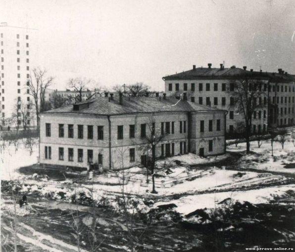 Врач на дом в центре москвы