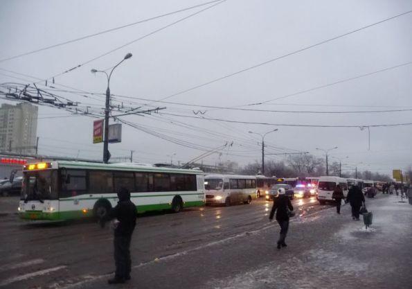 metro-vihino-ulitsa-krasniy-kazanets-est-prostitutki